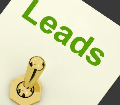 I canali di lead generation sono determinanti nelle attività di marketing diretto