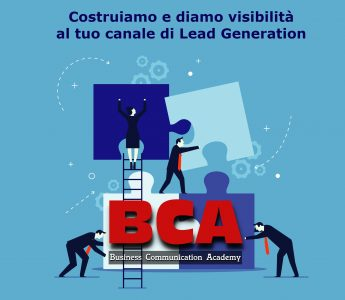 La differenza fra Permission Marketing ed Interruption Marketing
