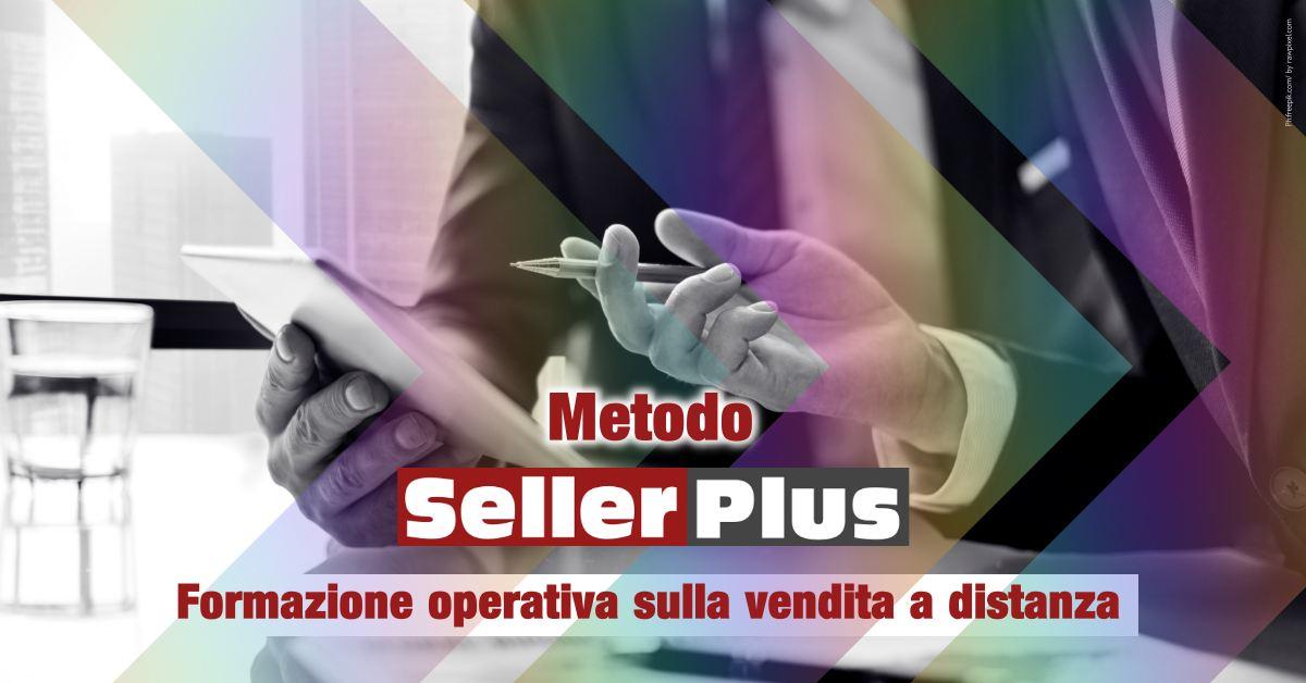 La vendita a distanza richiede metodo, mezzi e strategie